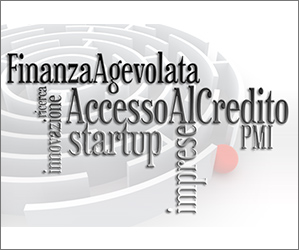 banner-ismea-finanza-agevolata