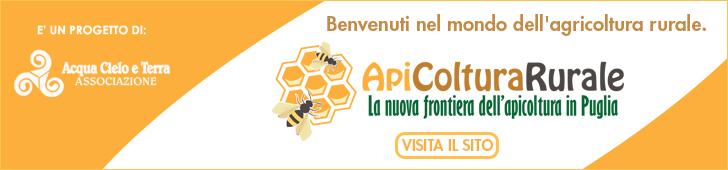 banner-apicoltura