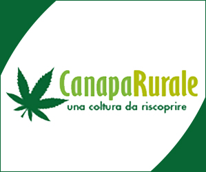 banner-canapa-rurale